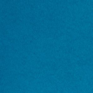 Peacock Blue Matte Classic Cardstock